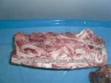 beef head meat - product's photo