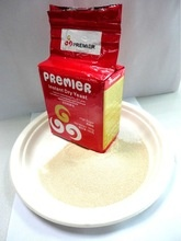 fresh yeast supplier - product's photo