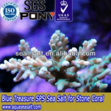 food grade sea salt for coral - product's photo