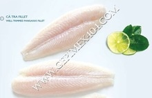 fish,pangasius fillet, vietnam seafood, pangasius fish - product's photo