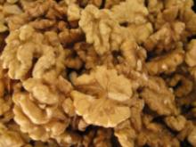 Buy Walnut walnut kernel price in Hebei from Qingdao ...