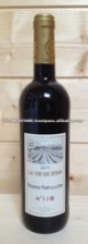 la vie de star vin de france - product's photo