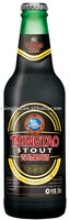 tsingtao stout 355ml bottle - product's photo