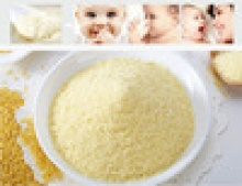 nutri-enhancer baby cereal - product's photo