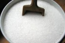 refined sugar icumsa 45 - product's photo