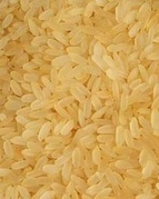 ir 64 parboiled rice  - product's photo