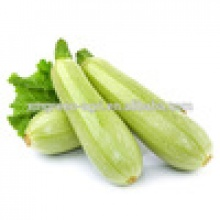 wholesale quick frozen sliced marrow - product's photo