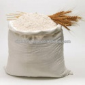 wheat flour - product's photo