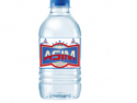 mineral spring water - product's photo