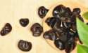 dried black fungus from chinese supplier - product's photo