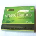 anti-fatigue coffee  - product's photo
