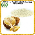 natural dried freeze dried durian - product's photo