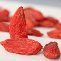 berry dragon herbs goji berry - product's photo