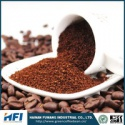 instant low sugar ground coffee wholesale - product's photo