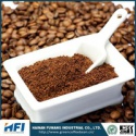 factory supply ground coffee wholesale - product's photo
