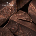 organic cacao liquor/paste - product's photo