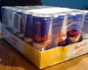 best sale red bull energy drink suppliers  - product's photo