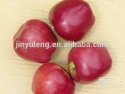 red star apple - product's photo