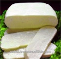 akawi cheese - product's photo