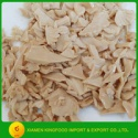 canned oyster king mushroom  - product's photo