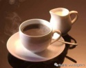 coffee creamer k35s - product's photo