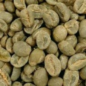 aa robusta yummy cofee bean - product's photo