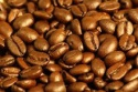 pure roasted coffee beans - product's photo