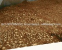 coffee extract - product's photo
