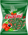 guarana candy - product's photo