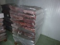 pork liver - product's photo