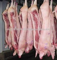pork meat - product's photo