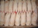high quality fresh frozen pork meat - product's photo