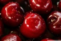 fresh red delicious apples - product's photo