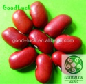 dark red kidney beans - product's photo