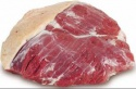 high quality halal boneless beef meat - product's photo