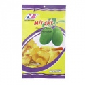 vietnam dried fruit  - product's photo
