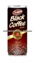 canned coffee drink - product's photo