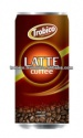 latte coffee - product's photo
