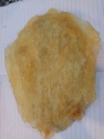 export fish maw - competitive price - product's photo