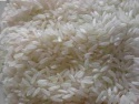 long grain thailand jasmine rice - product's photo