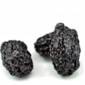 wholesale best fresh dates fruit black dates dates importer - product's photo