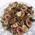 high quality wu hua guo dried fruits figs fruit - product's photo