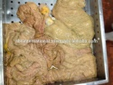 horse meat - product's photo