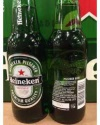 heineken lager beer 250ml,330ml, 500ml bottle and cans - product's photo