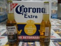 corona extra beer - product's photo