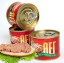 uyeg liver, mongolian canned food  - product's photo