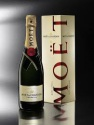 moet & chandon imperial champagne - product's photo