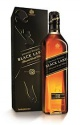 black label johnnie walker - product's photo