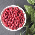 high quality healthy dry pinto british kind organic beans - product's photo