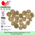dried thin shiitake mushroom - product's photo